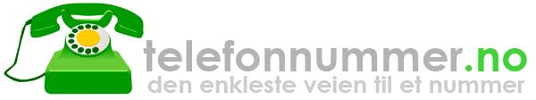 norge telefonnummer telesex norsk